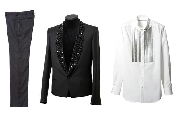 crystallized-swarovski-elements-mens-collection