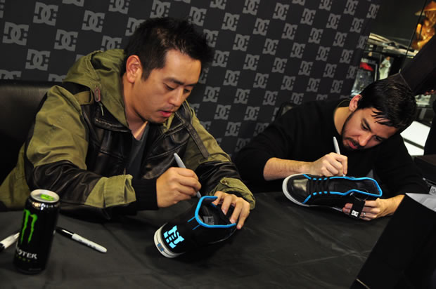 dc-shoes-shinoda-signing-event-1