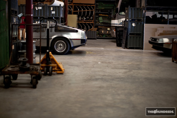 delorean-motor-co-the-hundreds-p3