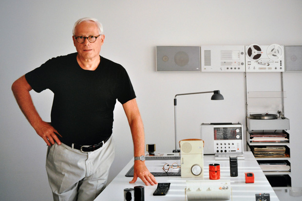 dieter-rams-less-and-more-exhibition-design-museum
