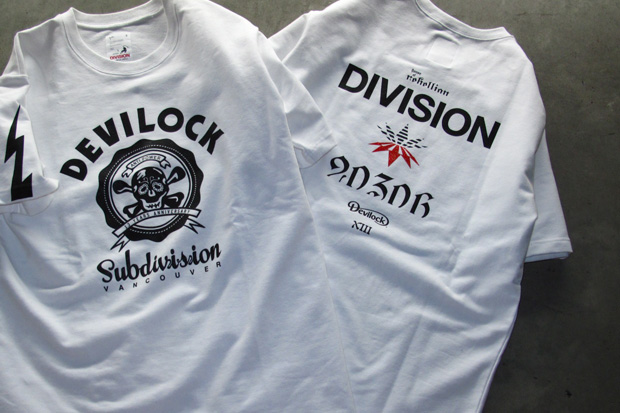 division-devilock-13th-anniversary-house-of-rebellion