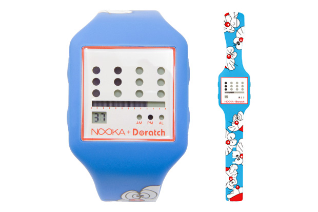 doratch-nooka-zub-series-watch