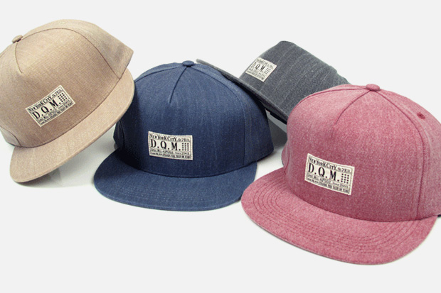dqm-washdown-standard-issue-snap-back-caps