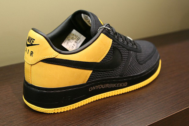 eddie-cruz-undefeated-nike-sportswear-air-force-1-livestrong