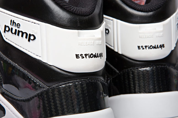 espionage-reebok-pump-20