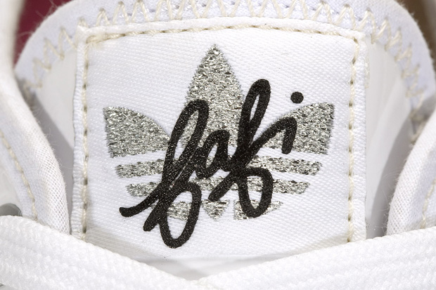 fafi-adidas-originals-2009-fall-winter-footwear