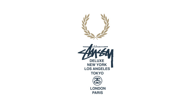 fred-perry-stussy-deluxe-2010-blank-canvas-preview