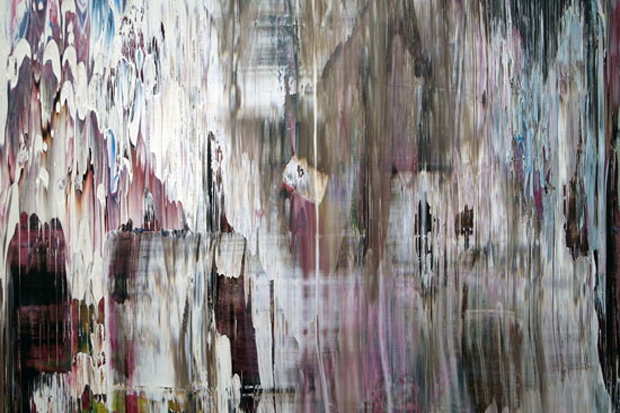 gerhard-richter-abstract-paintings-exhibition