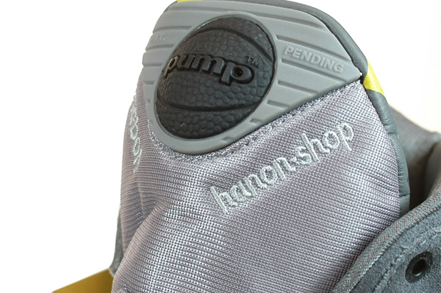 hanon-reebok-pump-20-closer-look