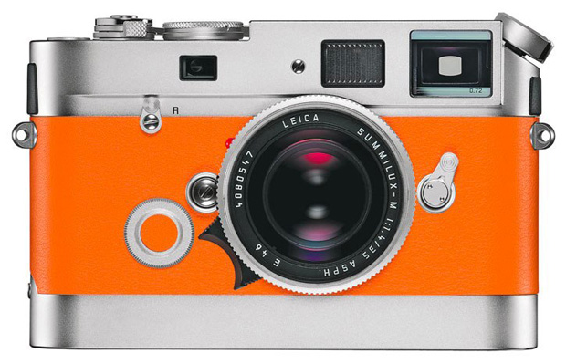hermes-leica-m7-official