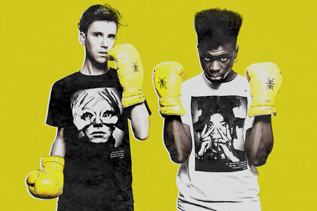 hype-means-nothing-warhol-basquiat-tshirts
