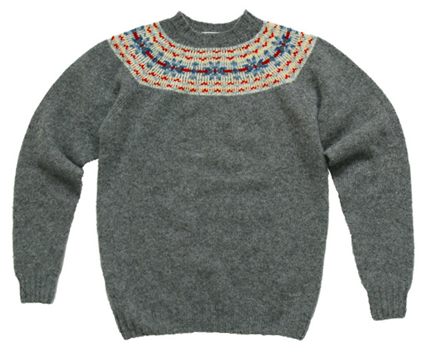 inverallan-nordic-knit-sweater