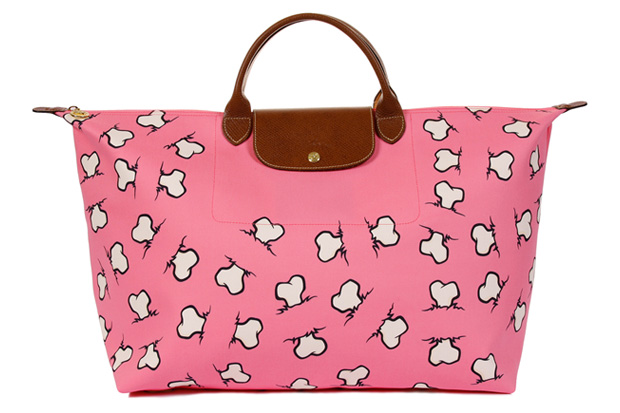 jeremy-scott-long-champ-bone-print-bag