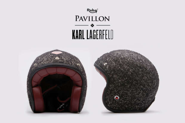 karl-lagerfeld-les-ateliers-ruby-helmet-collection-preview