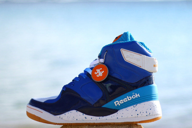 kicks-hi-reebok-pump-20