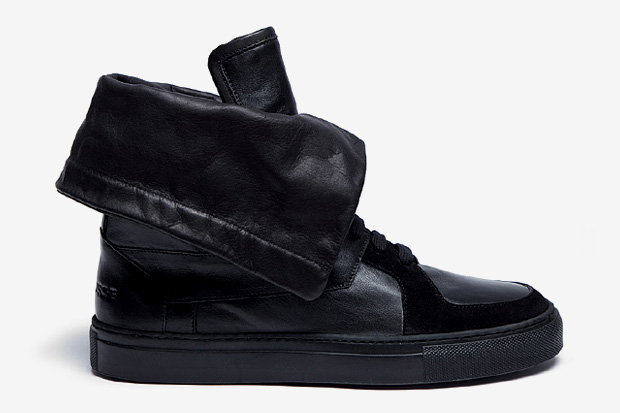 kris-van-assche-2009-fall-winter-footwear-collection