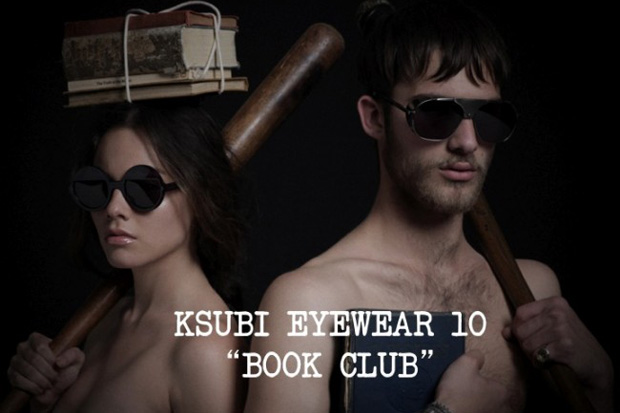 ksubi-eyewear-2010-book-club