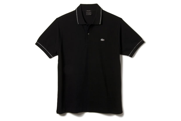 lacoste-limited-edition-polo-shirt