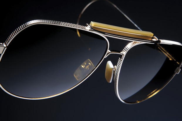 lancier-dita-2009-fall-winter-eyewear