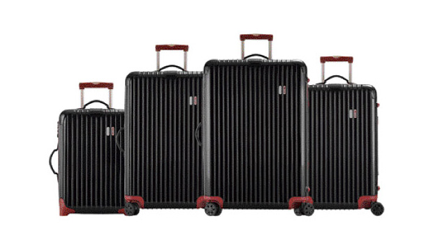 lane-crawford-rimowa-luggage
