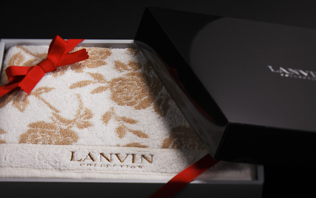 lanvin-2009-holiday-gift-collection