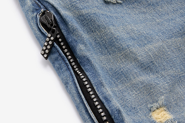 levis-fenom-crystal-package-disco-decoration-jeans
