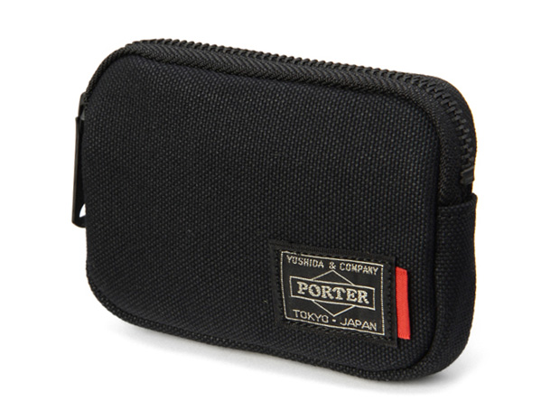 levis-porter-limited-edition-accessories