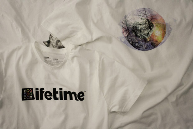 lifetime-collective-booooooom-1