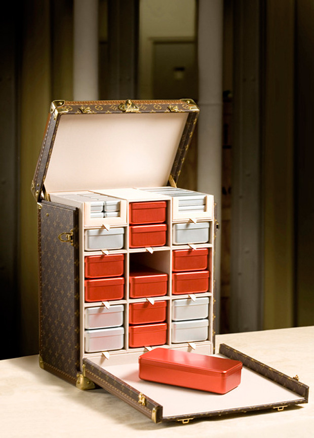 louis-vuitton-red-cross-monogram-medicine-box