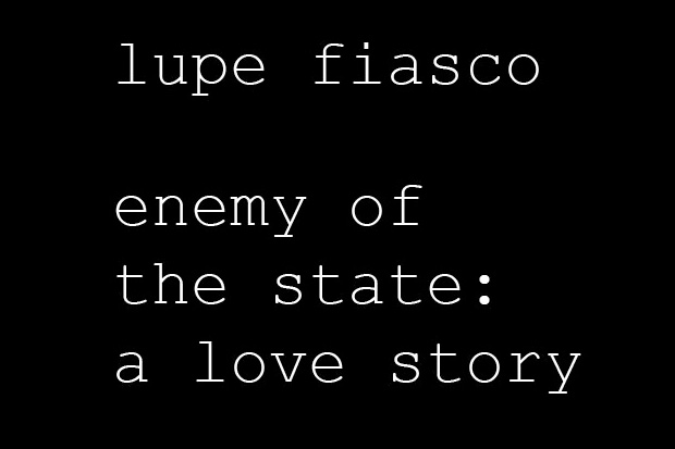 lupe-fiasco-enemy-of-the-state-love-story-mixtape
