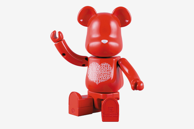 medicom-toy-200-chogokin-love-heart-bearbrick