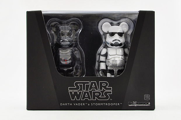 medicom-toy-star-wars-bearbrick-set