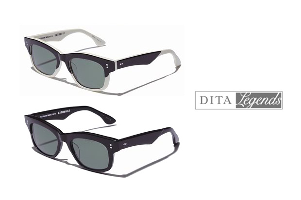 neighborhood-dita-batmobile-sunglasses