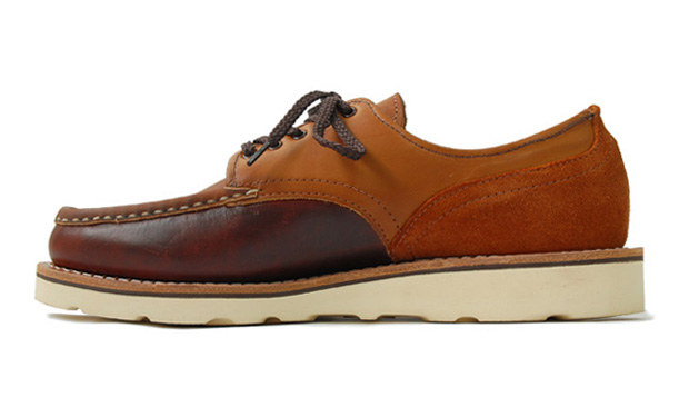 nepenthes-russell-moccasin-oxford