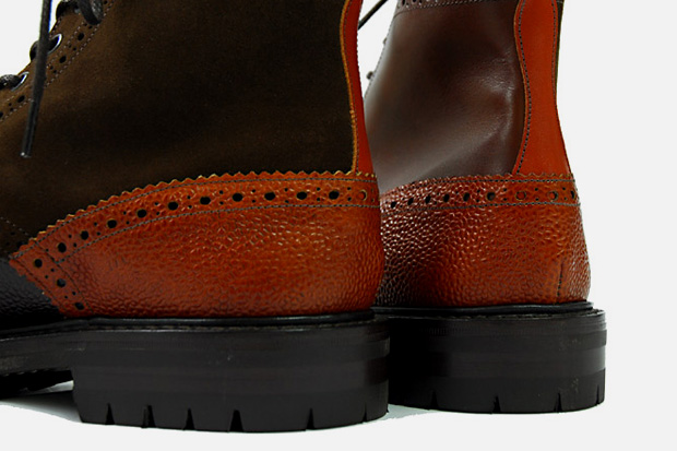 nepenthes-trickers-multi-tone-brogue-boot