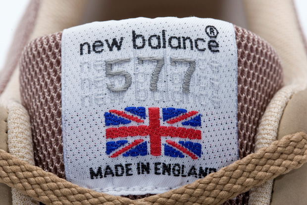 new-balance-577-2010-spring-summer-preview