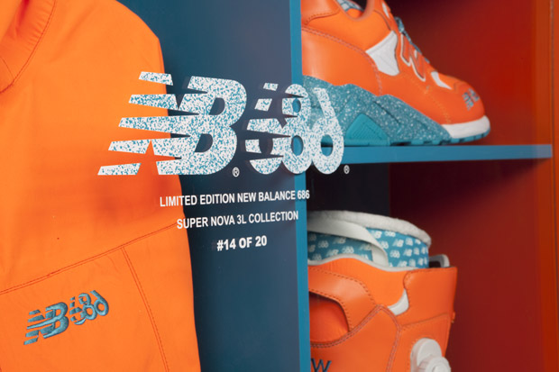 new-balance-686-the-nb686-supernova-collection-01