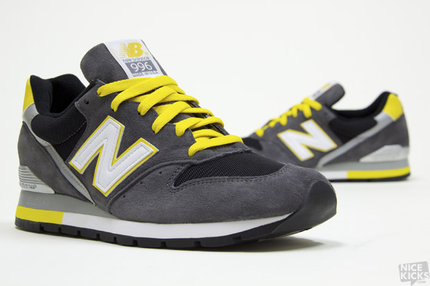 new-balance-9960-grey-black-yellow