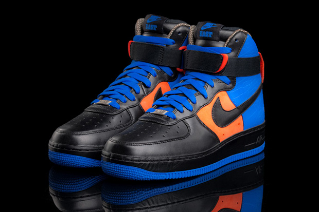 nike-air-force-1-nyc-east-warriors-clark-kent