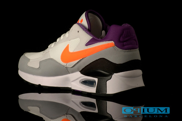 nike-air-max-st-limited-edition