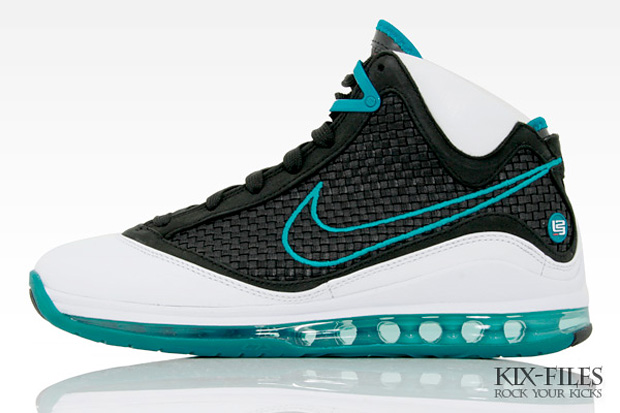 nike-basketball-air-max-lebron-vii-nfw