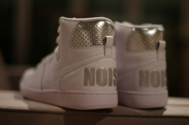 nike-noise-terminator-hi-preview
