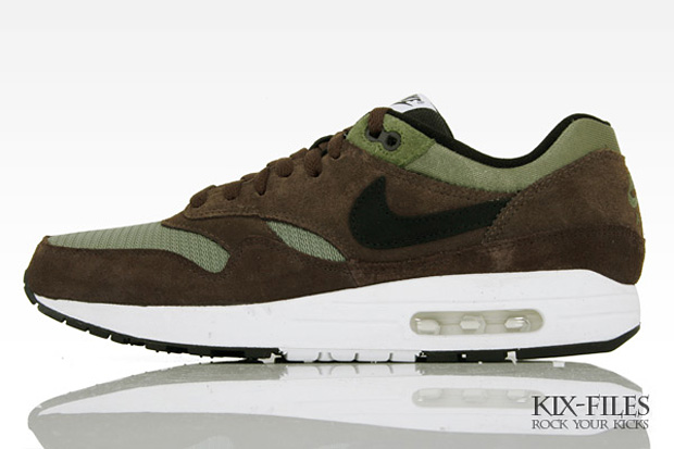 nike-sportswear-air-max-1-athletic-west-baroque-brown