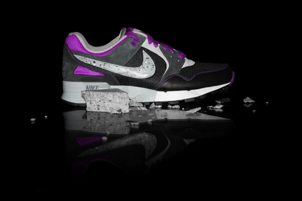 nike-sportswear-air-pegasus-20th-berlin-wall