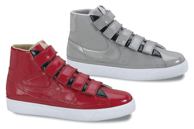 nike-sportswear-blazer-ac-high-le-collection