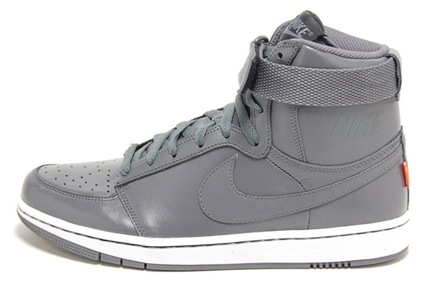nike-sportswear-dynasty-high-quickstrike-le