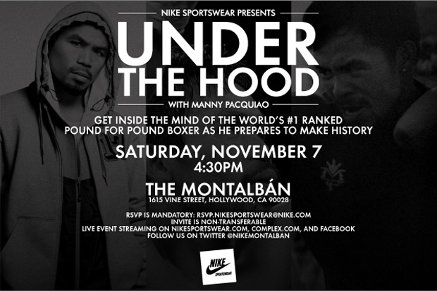 nike-sportswear-under-the-hood-manny-pacquiao