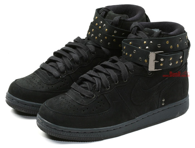 nike-sportswear-womens-terminator-hi-day-night
