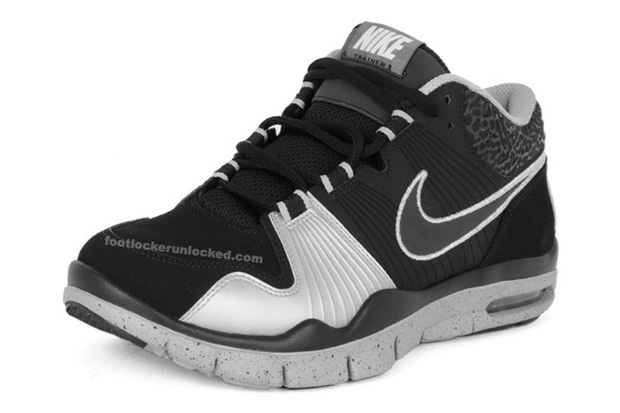 nike-trainer-1-mid-bo-knows