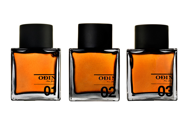 odin-fragrance-collection
